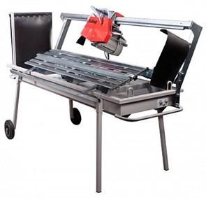 FUBAG Электрический станок для резки плитки и камня PKH35A150M
