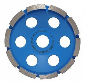 FUBAG Алмазный шлифовальный круг DS 1 Pro_диам. 180