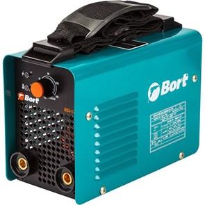 Аппарат сварочный инверторный Bort BSI-170H