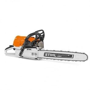 Бензопила Stihl MS 462 шина 50 см + фильтр PA