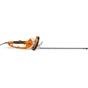 Электроножницы Stihl HSE 71 длина реза 70 см