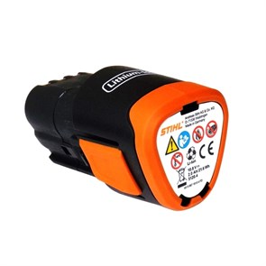 Аккумулятор VIKING для HSA 25