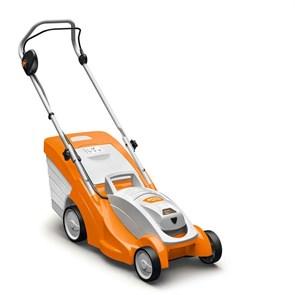 Аккумуляторная газонокосилка Stihl RMA 339.0 без аккумулятора и з/у