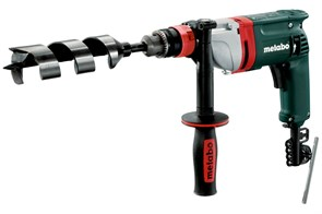 Metabo BE 75 Quick Дрель, 600585700
