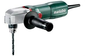 Metabo WBE 700 Дрель, 600512000
