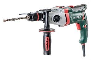 Metabo SBEV 1000-2 Ударная дрель, 600783500