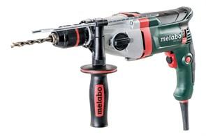 Metabo SBE 850-2 Ударная дрель, 600782500