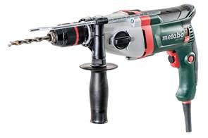 Metabo SBE 780-2 Ударная дрель, 600781500