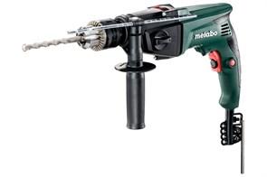 Metabo SBE 760 Ударная дрель, 600841510
