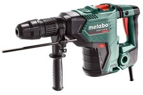 Metabo KHEV 5-40 BL Перфоратор комбинированный, 600765500