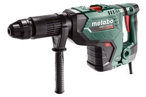 Metabo KHEV 11-52 BL Перфоратор комбинированный, 600767500