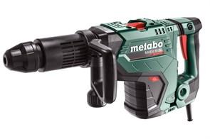 Metabo MHEV 11 BL отбойный молоток, 600770500