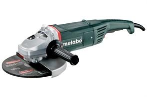 Metabo W 2400-230 Угловая шлифмашина, 600378000