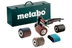 Metabo SE 17-200 RT Set щеточный шлифователь, 602259500