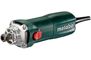 Metabo GE 710 Compact Прямошлифовальные машины, 600615000
