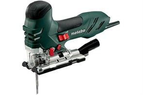 Metabo STE 140 Лобзик, 601401500