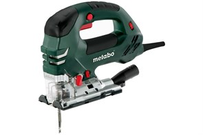 Metabo STEB 140 Plus Лобзик, 601404700