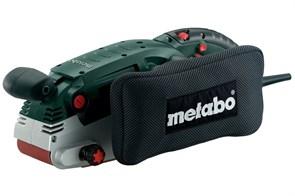 Metabo BAE 75 Ленточная шлифовальная машина, 600375000