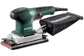 Metabo SR 2185 Плоскошлифовальная машина, 600441500
