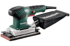 Metabo SRE 3185 Плоскошлифовальная машина, 600442500