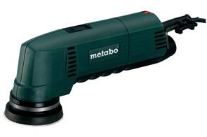 Metabo SX E 400 Эксцентриковая шлифовальная машина, 600405000