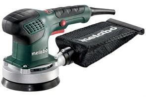 Metabo SXE 3125 Эксцентриковая шлифовальная машина, 600443000
