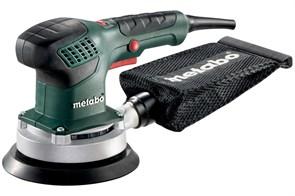 Metabo SXE 3150 Эксцентриковая шлифовальная машина, 600444000