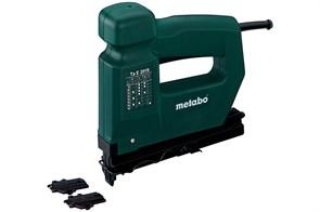 Metabo Ta E 2019 Скобозабиватели, 602019000