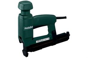 Metabo Ta E 3030 Скобозабиватели, 603030000