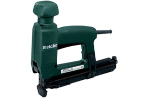 Metabo Ta M 3034 Скобозабиватели, 603034000