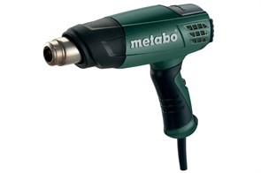 Metabo H 16-500 Технические фены, 601650000