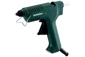 Metabo KE 3000 Клеевой пистолет, 618121000