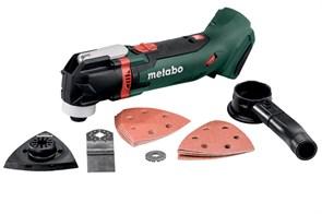 Metabo MT 18 LTX Аккумуляторный универсальный инструмент, 613021890