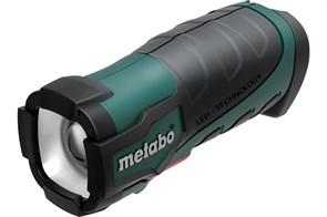 Metabo PowerMaxx TLA LED Аккумуляторный фонарь, 606213000