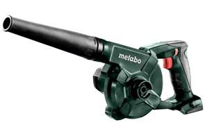 Metabo AG 18 Аккумуляторная воздуходувка, 602242850