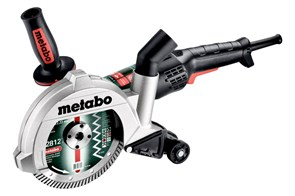 Metabo TEPB 19-180 RT CED Система с алмазным отрезным диском, 600433500