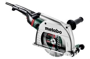 Metabo TE 24-230 MVT CED Система с алмазным отрезным диском, 600434500