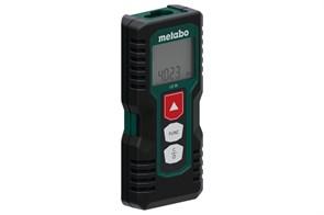 Metabo LD 30 Лазерный дальномер, 606162000