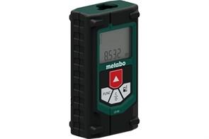 Metabo LD 60 Лазерный дальномер, 606163000