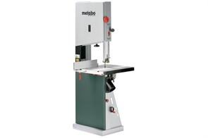 Metabo BAS 505 Precision WNB Ленточная пила, 605052000