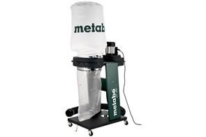 Metabo SPA 1200 Установка удаления опилок, 601205000