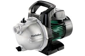 Metabo P 3300 G Садовый насос, 600963000