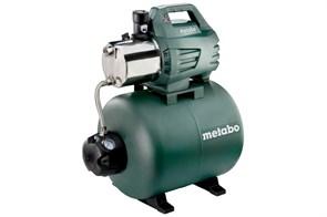 Metabo HWW 6000/50 Inox Насосная станция, 600976000
