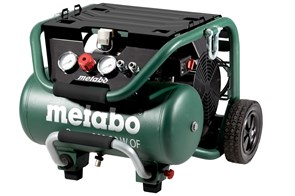 Metabo Power 400-20 W OF Компрессор Power, 601546000