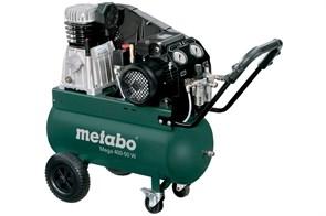 Metabo Mega 400-50 W Компрессор Mega, 601536000