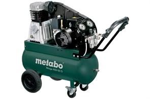 Metabo Mega 400-50 D Компрессор Mega, 601537000