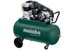 Metabo Mega 350-100 D Компрессор Mega, 601539000