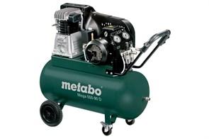 Metabo Mega 550-90 D Компрессор Mega, 601540000