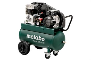 Metabo Mega 350-50 W Компрессор Mega, 601589000
