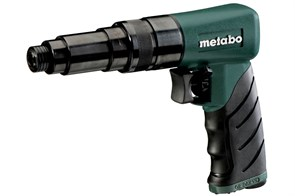 Metabo DS 14 Пневматические винтоверты, 604117000
